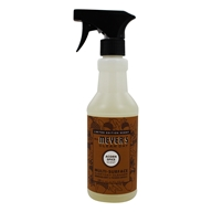 Dia limpo Multi-Surface todos os dias Cleaner Bolota Spice - 16 oz. by Mrs. Meyer's