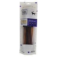 Free Ranger Bully Stix - 5 Count