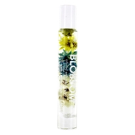 Roll On Perfume Oil Vanilla Orchid - 0.2 fl. oz.