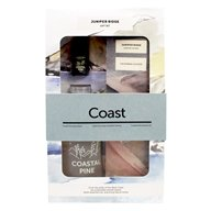 Gift Set Coastal Pine - 3 Count