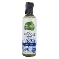 All Purpose Cleaner Free & Clear - 23 fl. oz. by Seventh Generation