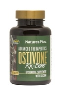 Image of Nature's Plus - Ostivone Rx Bone - 60 Tablets