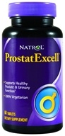 Image of Natrol - ProstatExcell - 60 Tablets