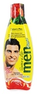 Image of Nature's Plus - Source of Life Multi Vitamin & Mineral Men Tropical Fruit - 30 oz.