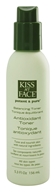 Image of Kiss My Face - Potent & Pure Balancing Antioxidant Toner - 5.3 oz.