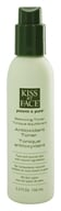 Kiss My Face - Potent & Pure Balancing Antioxidant Toner - 5.3 oz. LUCKY DEAL