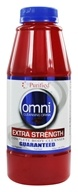Image of Purified Brand - Omni Cleansing Drink Extra Strength Complete Body Cleanser Fruit Punch Flavor - 16 oz.
