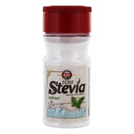 Kal - Pure Stevia Extract Powder - 1.3 oz.