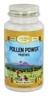 Image of Premier One - Prostate Pollen Power - 60 Capsules