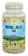 Premier One - Royal Jelly 500 - 90 Gelcaps - $17.89
