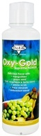 Oxylife Products - Oxy-Gold Vitamin/Minerals - 16 oz., from category: Nutritional Supplements