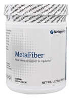 Metagenics - MetaFiber - 13.4 oz., from category: Professional Supplements