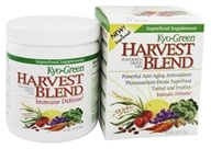 Image of Kyolic - Kyo-Green Harvest Blend - 6 oz.