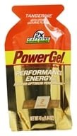 Image of Powerbar - Energy Gel Tangerine - 1.44 oz.