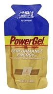 Image of Powerbar - Energy Gel Vanilla - 1.44 oz.
