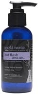 Peaceful Mountain - Hot Flash Rescue Moisturizing Lotion - 4 oz.