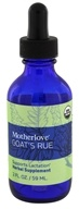 Motherlove - Goat's Rue - 2 oz. by Motherlove