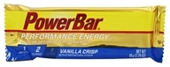 Image of Powerbar - Performance Energy Bar Vanilla Crisp - 2.29 oz.