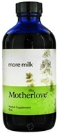 Motherlove - More Milk - 8 oz.