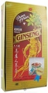 Image of Prince of Peace - Instant Korean Panax Ginseng Tea - 100 Packet(s)