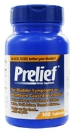 Prelief - Akpharma Prelief - 300 Tablets by Prelief