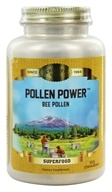 Image of Premier One - Pollen Power 650 - 100 Tablets