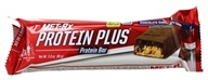 MET-Rx - Protein Plus Protein Bar Chocolate Chocolate Chunk - 3 oz. (786560016216)