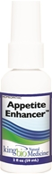 King Bio - Homeopathic Natural Medicine Appetite Enhancer - 2 oz., from category: Homeopathy