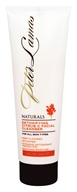 Peter Lamas - Naturals Collection Detoxifying Citrus C Facial Cleanser - 4 oz. formerly Face & Body Wash with Vitamin C