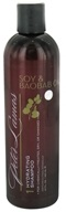 Peter Lamas - Naturals Soy & Baobab Oil Hydrating Shampoo - 12 oz. (851477000020)