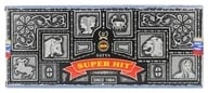 Nag Champa - Sai Baba Super Hit Incense - 100 Grams - $8.44