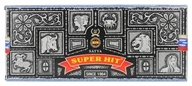 Image of Nag Champa - Sai Baba Super Hit Incense - 100 Grams