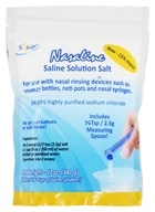Squip - Nasaline Salt - 8 oz.