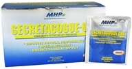 Image of MHP - Secretagogue-One Performance & Rejuvenation Formula Orange Flavored - 30 Packet(s)