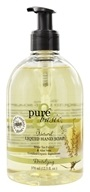 Pure & Basic - Liquid Hand Soap Revitalizing - 12.5 oz. by Pure & Basic