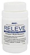 MHP - Releve Joint Support Formula Maximum Strength - 60 Tablets