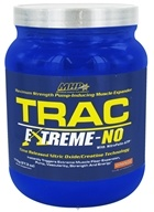 MHP - Trac Extreme-NO Maximum Strength Pump-Inducing Muscle Expander Orange - 27.3 oz., from category: Sports Nutrition