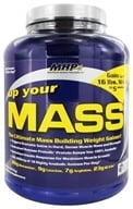 MHP - Up Your MASS Cookies N' Cream - 5 lbs. - $31.49