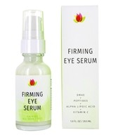 Reviva Labs - Firming Eye Serum - 1 oz.