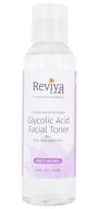 Reviva Labs - Glycolic Acid Facial Toner - 4 oz.
