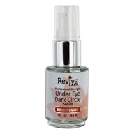 Reviva Labs - Under-Eye Dark Circle Serum - 1 oz.