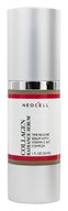 Neocell Laboratories - Collagen+C Liposome Anti-Aging Serum - 1 oz.