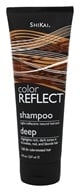 Shikai - Color Reflect Deep Shampoo - 8 oz.