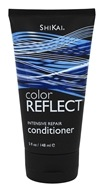 Shikai - Color Reflect Intensive Repair Conditioner - 5 oz. by Shikai