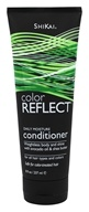 Image of Shikai - Color Reflect Daily Moisture Conditioner - 8 oz.