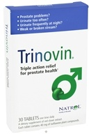 Image of Promensil - Trinovin - 30 Tablets
