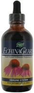 Image of Nature's Way - EchinaGuard - 4 oz.