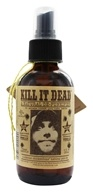 Image of Simone Chickenbone - Kill It Dead Natural De-Funkifier Deodorant - 4 oz.