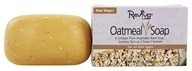 Reviva Labs - Oatmeal Soap Bar - 4.2 oz. by Reviva Labs