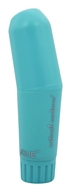Sinclair Institute - Natural Contours Jolie Personal Massager Aqua